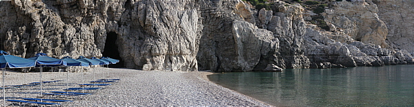 Traganoi_Beach_Panorama02